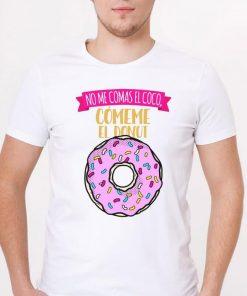 no-me-comas-el-coco-comeme-el-donut