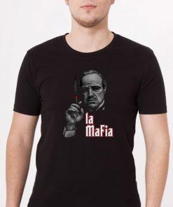 la-mafia