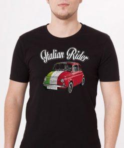 italian-rider