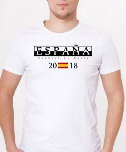espana-mundial-de-rusia-blanco