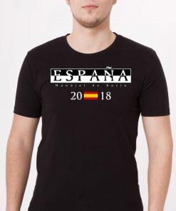 espana-mundial-de-rusia-negro