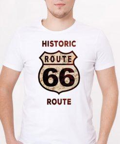 historic-ruta-66