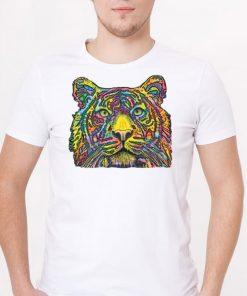 tigre-fluor