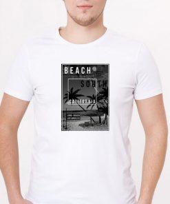 beach-south
