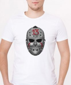 mascara-13