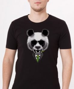 oso-panda