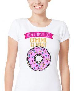 no-me-comas-el coco-comeme-el-donut