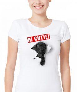 hi-cutte