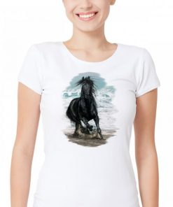 caballo-frison