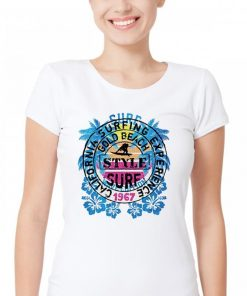 style-surf