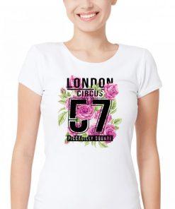 london-57
