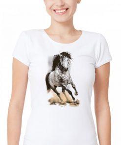 caballo-espanol