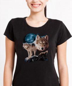 3-lobos-luna