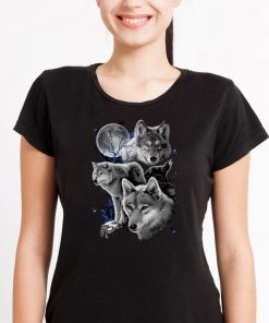 4-lobos-luna