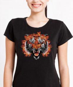 cara-tigre