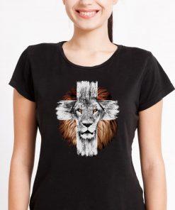 cruz-leon