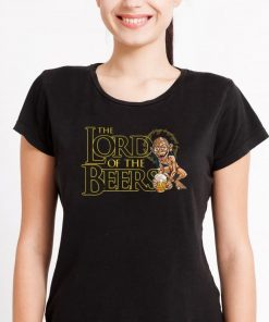 lord-of-the-beer