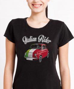 mini-italia