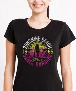 sushine-beach