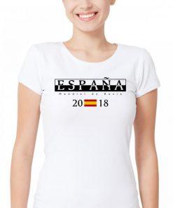 espana-mundial-de-rusia