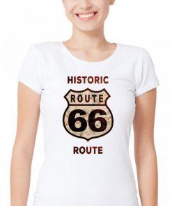 ruta-66-coche