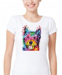 perrito-lengua-fluor