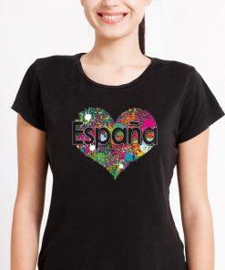 espana-corazon