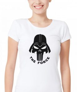 the-force