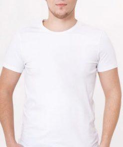 camiseta-de-hombre