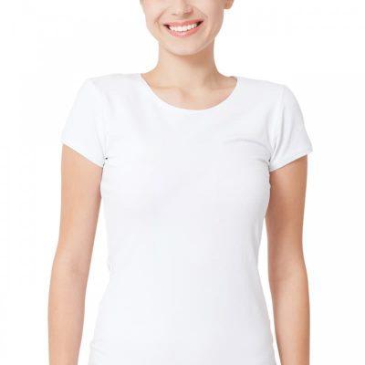 camiseta-de-mujer