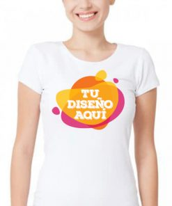 camiseta-blanca-mujer-despedida