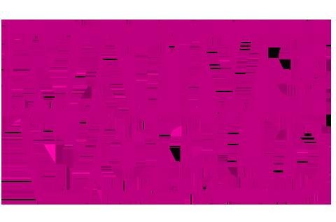 Nativeworld – Camisetas personalizadas y mucho más