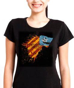 camiseta-mujer-negra-independencia